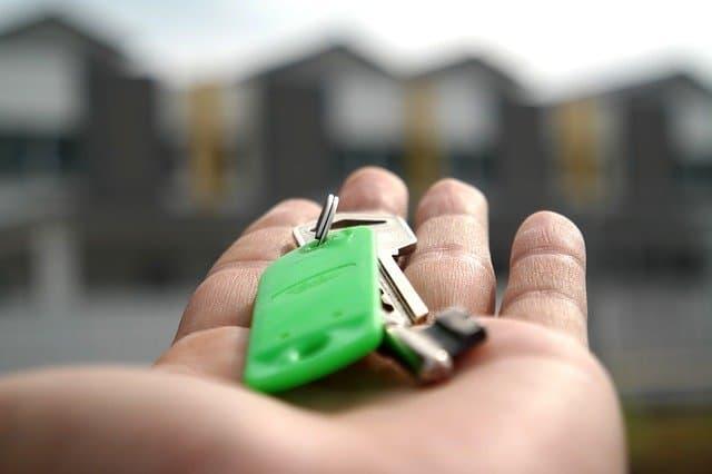Hotelimmobilie ermittelt