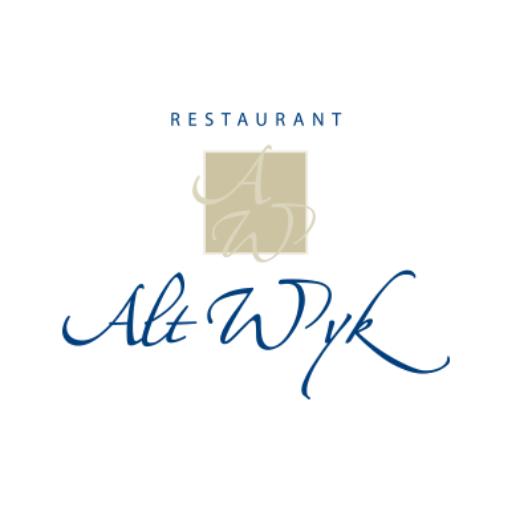 logo-alt-wyk