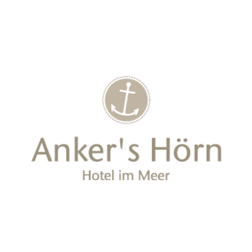 logo-ankers-hoern