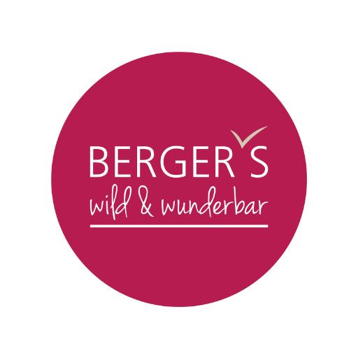 logo-bergers