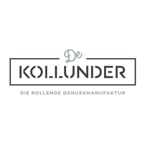 logo-de-kollunder