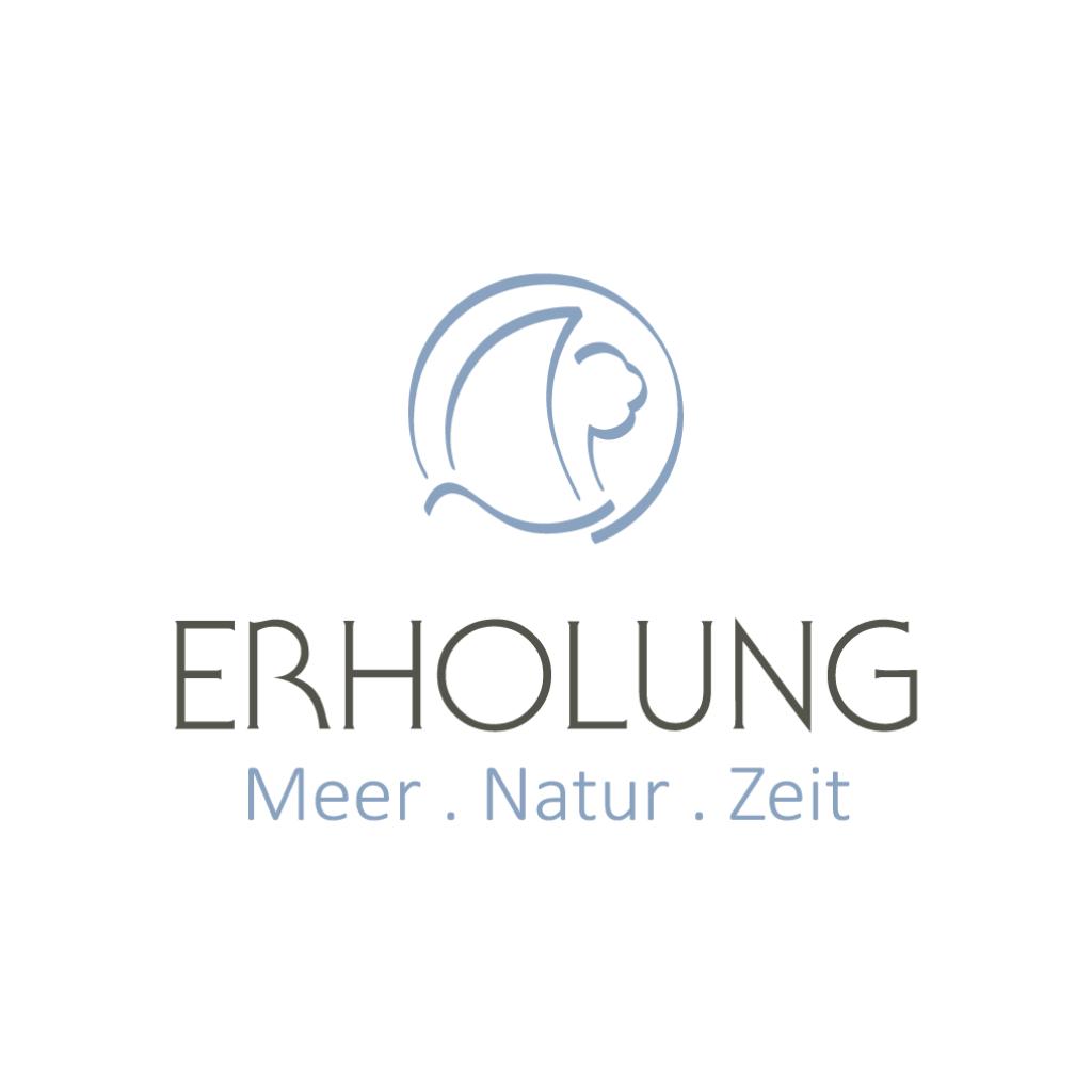 logo-erholung@2x