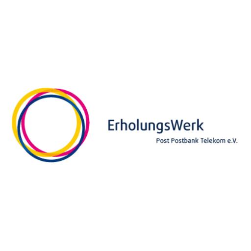 logo-erholungswerk