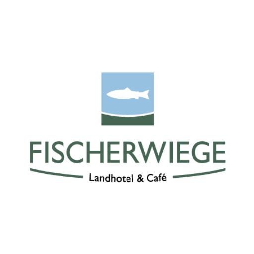 logo-fischerwiege