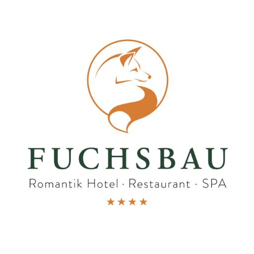 logo-fuchsbau