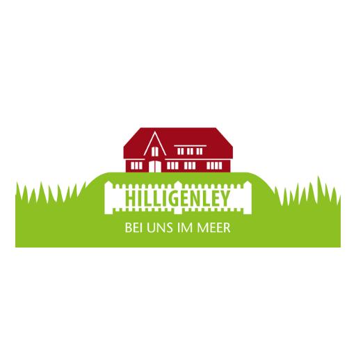 logo-hilligenley