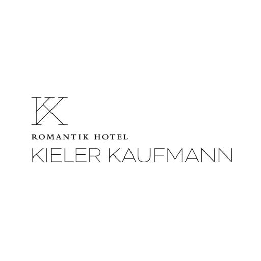 logo-kieler-kaufmann