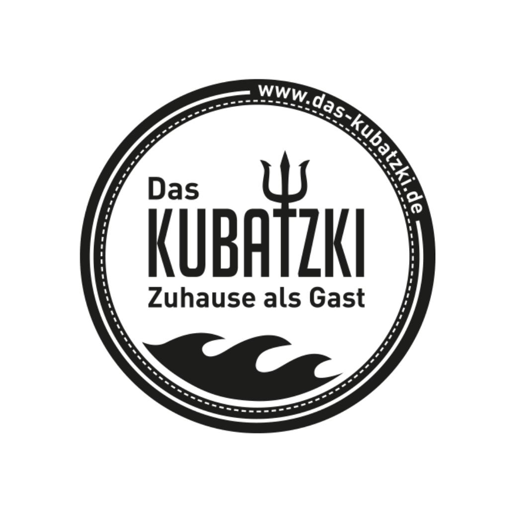 logo-kubatzki@2x