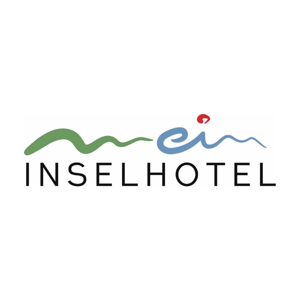logo-mein-inselhotel@2x