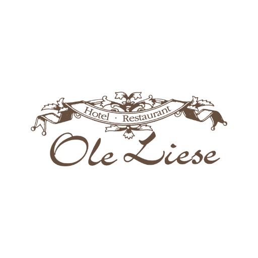 logo-ole-liese