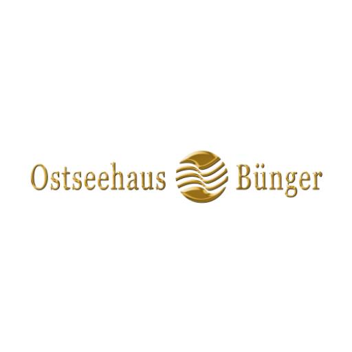 logo-ostseehaus-buenger