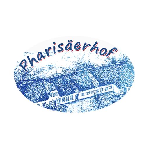 logo-pharisaeerhof