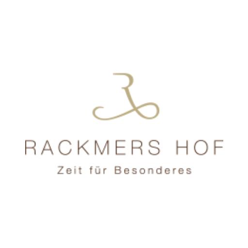 Rackmers Hof Logo