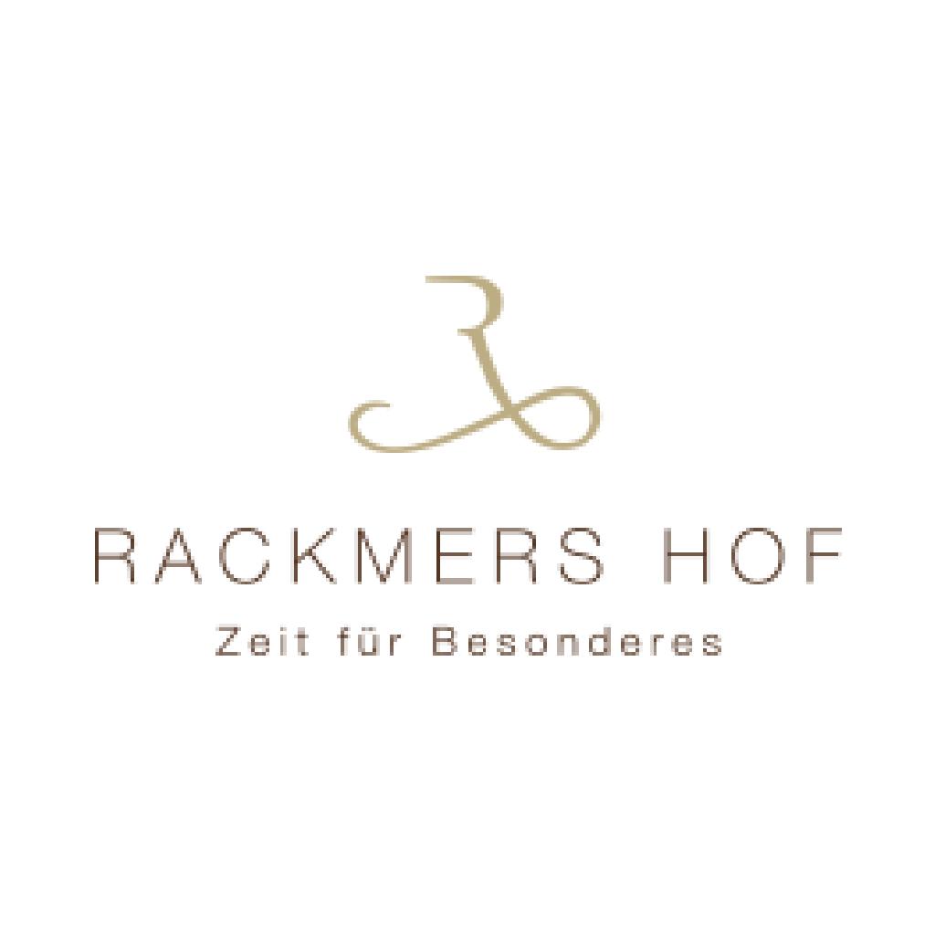 logo-rackmers-hof@2x