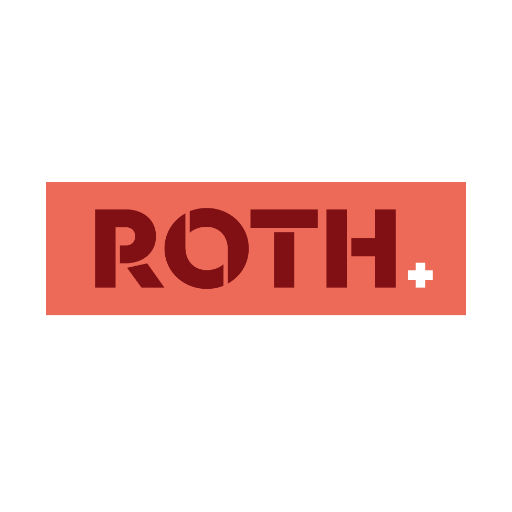 logo-roth-of-switzerland