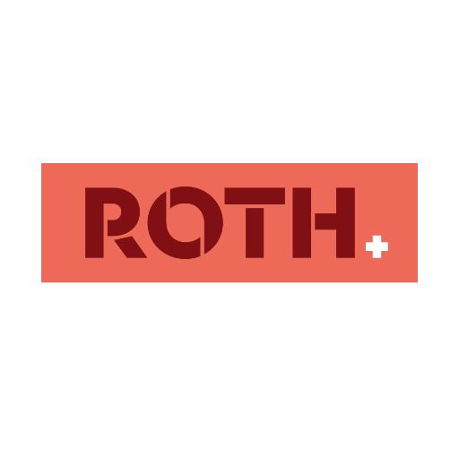 logo-roth-of-switzerland