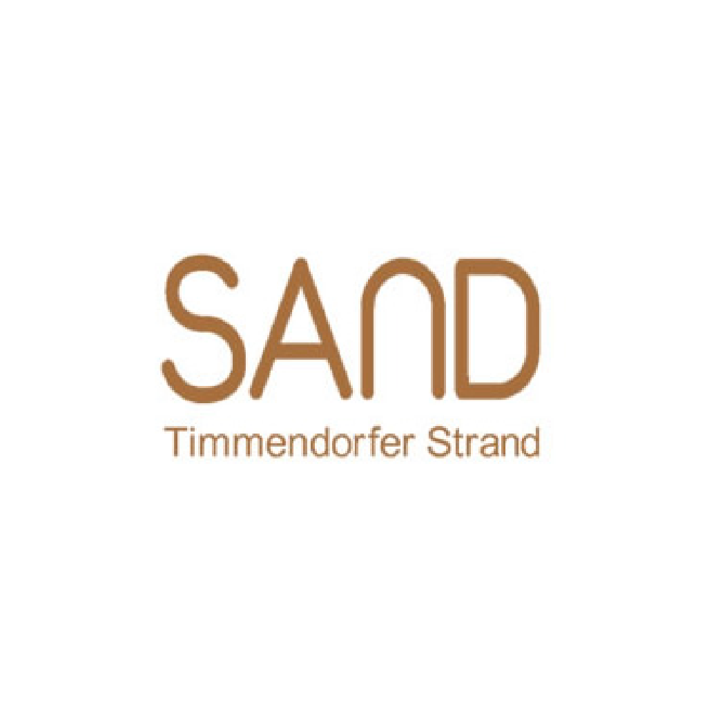 logo-sand@2x