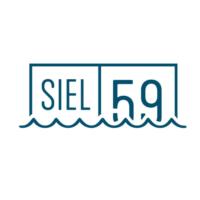Logo Siel 59