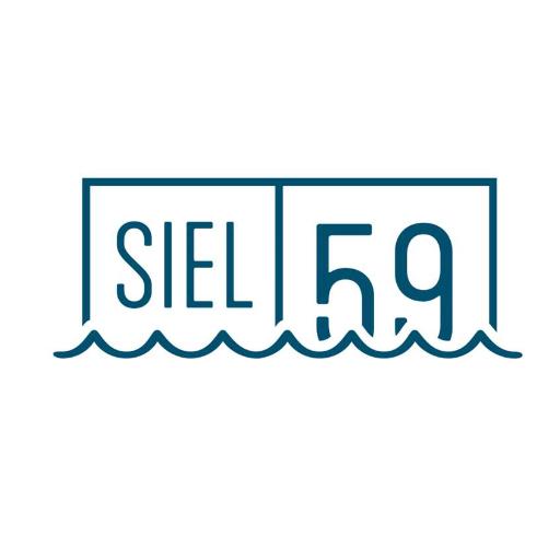 Logo Siel59