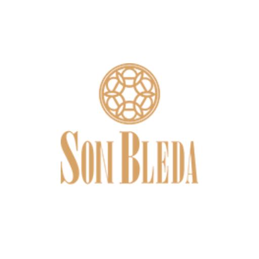 logo-son-bleda