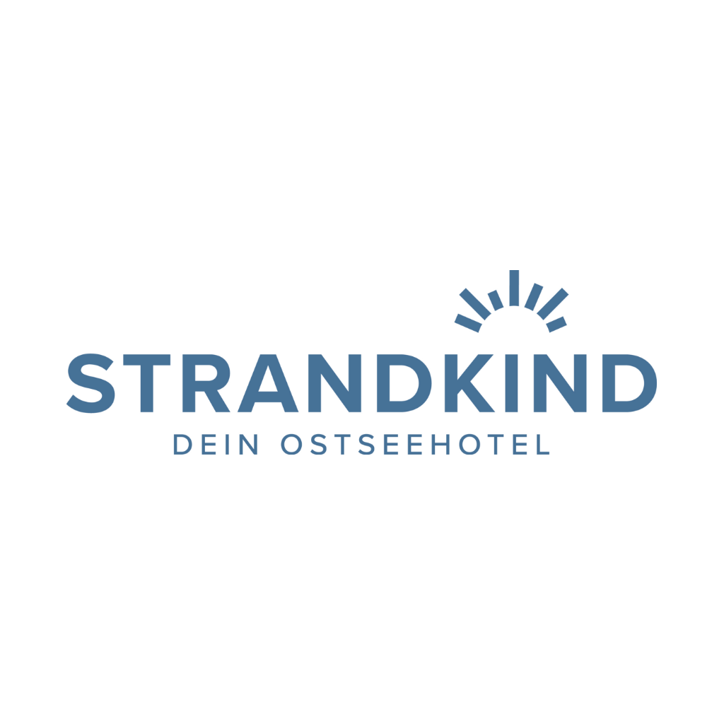 logo-strandkind@2x