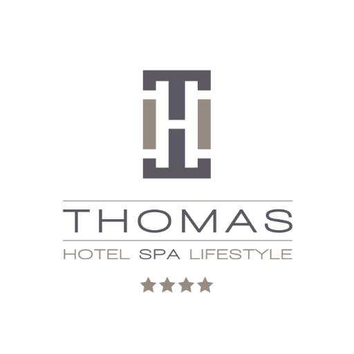 logo-thomas