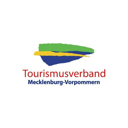logo-tourismusverband-mecklenburg-vorpommern
