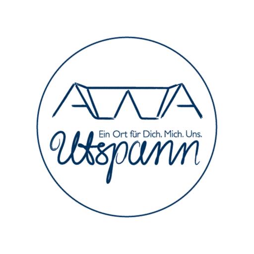 logo-utspann