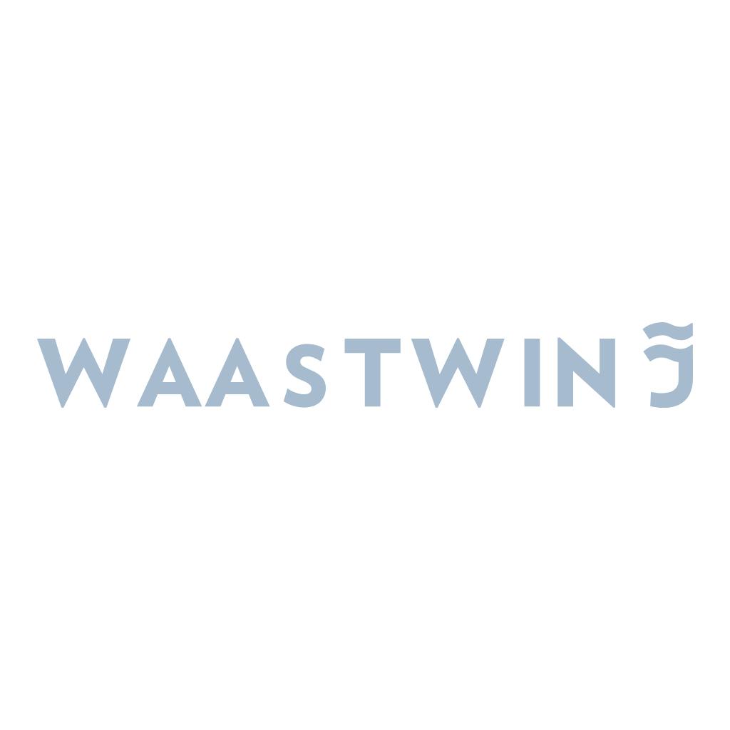 logo-waastwinj@2x