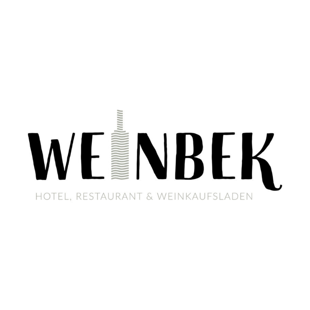 logo-weinbek@2x