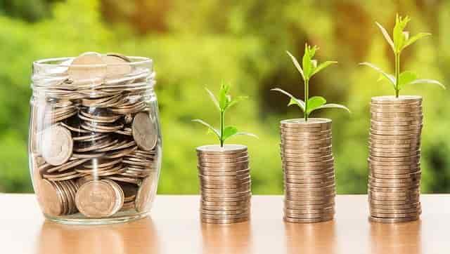 Cash Flow Berechnung